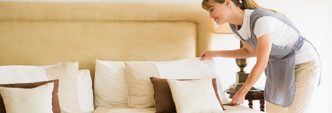 House Keeping Services in Coimbatore